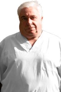 Виноградский Александр Григорьевич