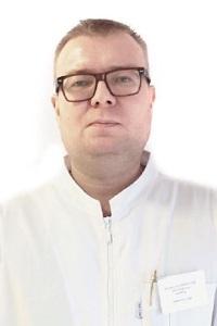 Вирясов Олег Петрович