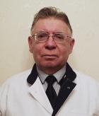 Вищипанов Сергей Александрович