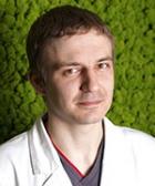 Власов Сергей Константинович