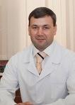 Вохидов Бахтиер Мустафокулович