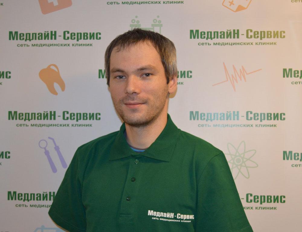 Войцеховский Александр Александрович