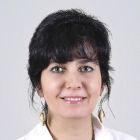 Войнова Юлия Владимировна
