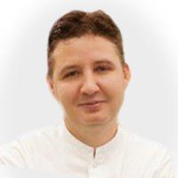 Воложанин Алексей Сергеевич