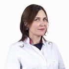 Воротынцева Алла Петровна