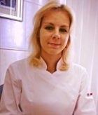 Введенская Ирина Владимировна