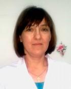 Выдыш Наталия Владимировна