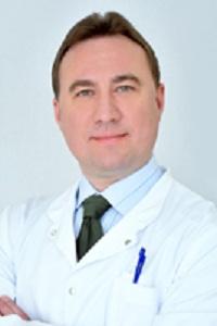 Загорулько Алексей Иванович