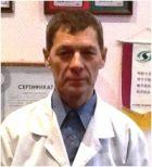 Загузин Александр Тимофеевич