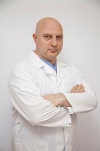 Закарян Артур Вагинаки