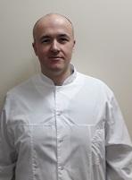 Закс Тамаз Владиславович