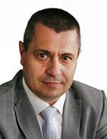 Завалко Александр Федорович