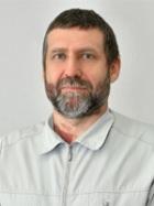 Заворотный Сергей Юрьевич