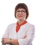 Завьялова Светлана Алексеевна