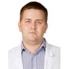 Здоров Алексей Владимирович