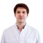 Желтов Никита