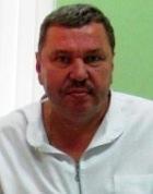 Жевнов Александр Васильевич