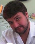 Жевнов Никита Александрович