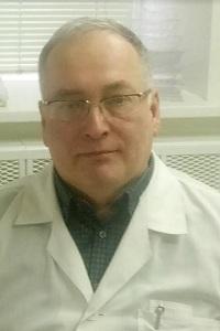 Жиганов Григорий Вячеславович