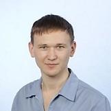 Жигулев Евгений Борисович