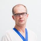 Животов Алексей Анатольевич