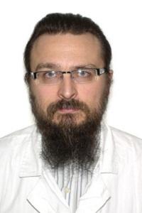 Жуков Денис Евгеньевич