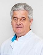 Зимин Вячеслав Валентинович
