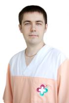Зиновкин Алексей Александрович