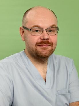 Зудин Алексей Михайлович
