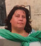 Зуева Ольга Владиславовна