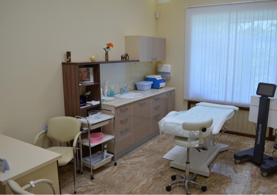Клиника Москва Похудение. Центры снижения веса, лечение ожирения в Москве