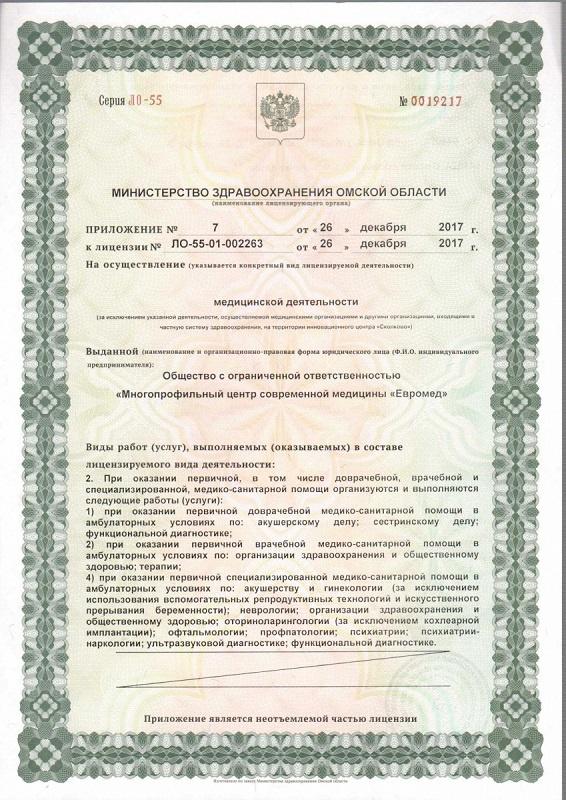 Запись на прием гинеколог волгодонск