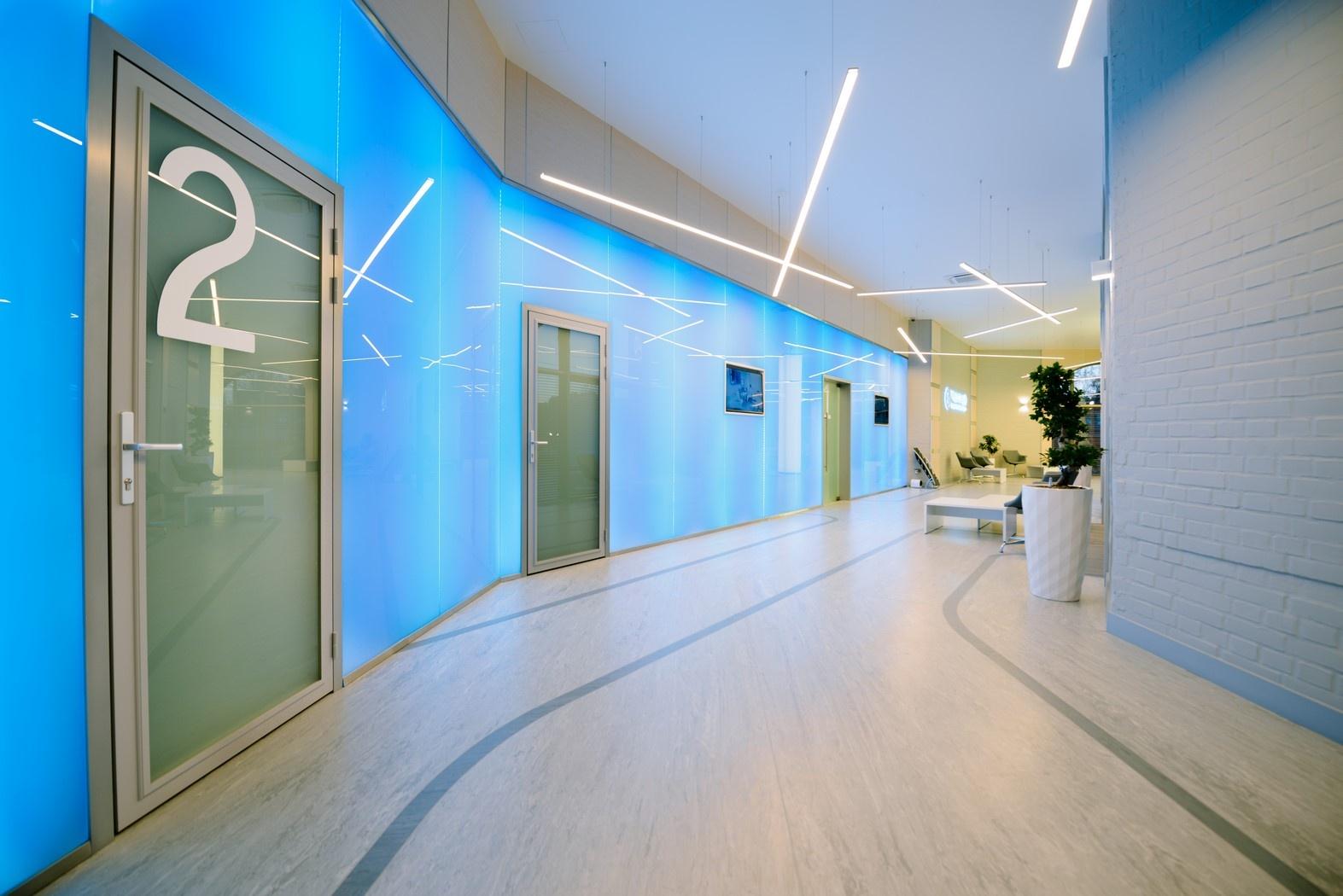 диагностический центр кемерово диетолог