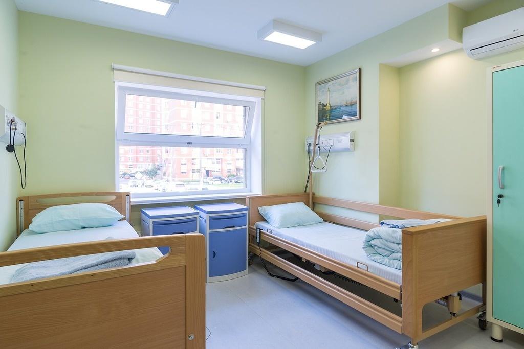 29 городская больница новокузнецк санпропускник