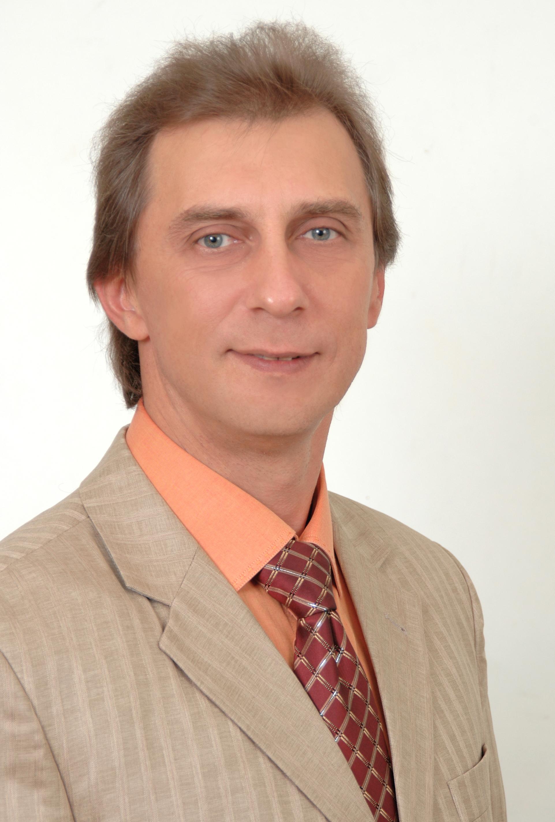 Игорь вараксин похудение онлайн