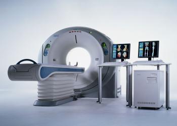 Выгодное спецпредложение на МРТ диагностику