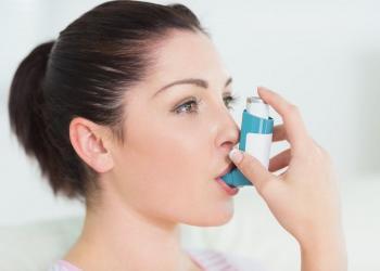 Акция! Скидка 15% на диагностику бронхиальной астмы