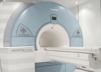 Акция ко Дню Победы от МРТ-Эксперт