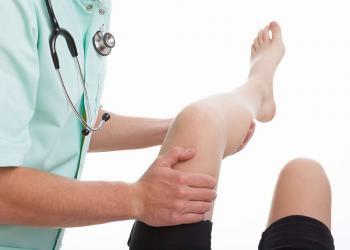 УЗИ вен или артерий БЕСПЛАТНО при первичном приеме флеболога