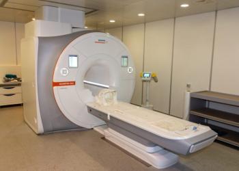 Акция! МРТ со скидкой 30%