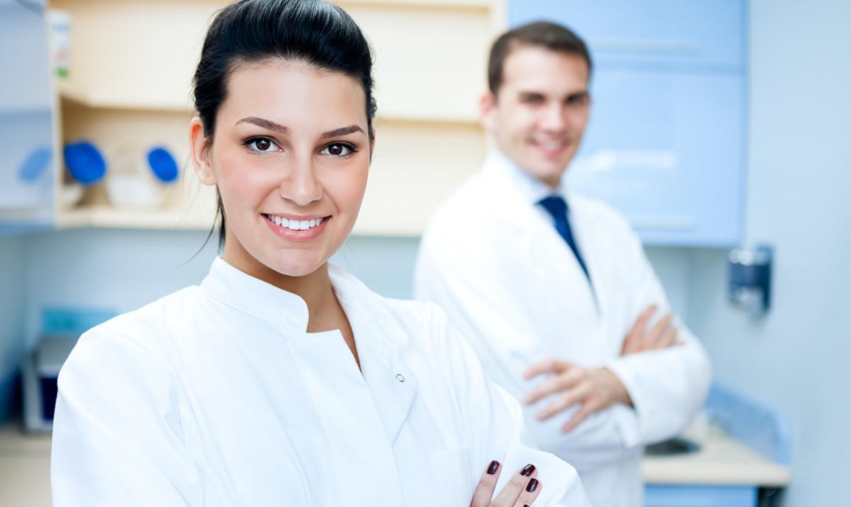 -50% на первичные консультации всех специалистов