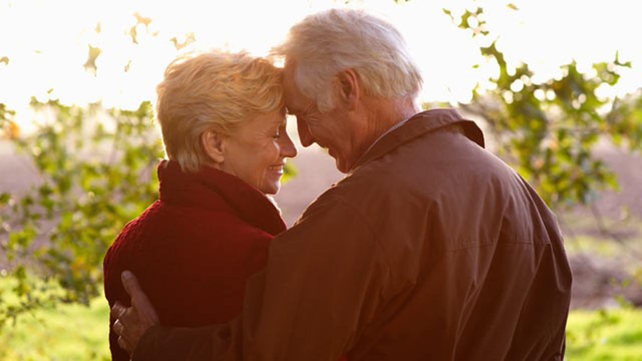 15% СКИДКА пенсионерам и ветеранам