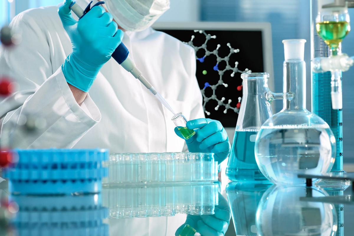Акция! Обследование на 15 скрытых половых инфекций методом ПЦР диагностики всего за 1 700 руб.