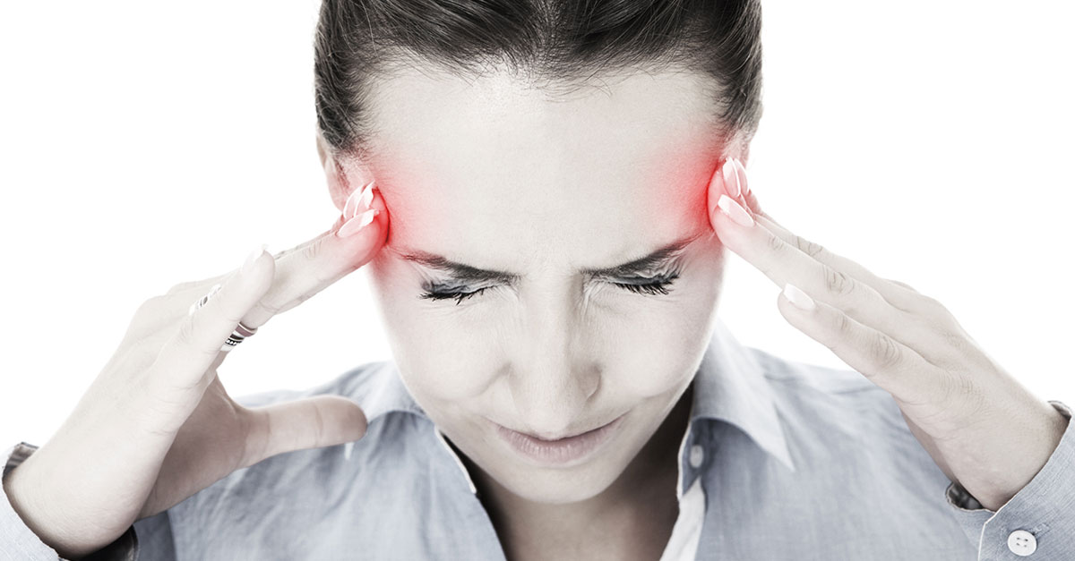 Выгодное предложение на диагностику сосудистых заболеваний головного мозга