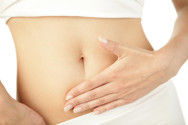 Комплексное обследование на риски развития агрессивного течения эндометриоза