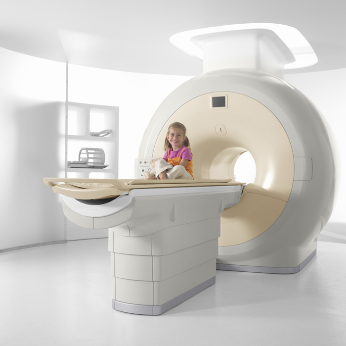 10% скидка на МРТ и КТ-диагностику