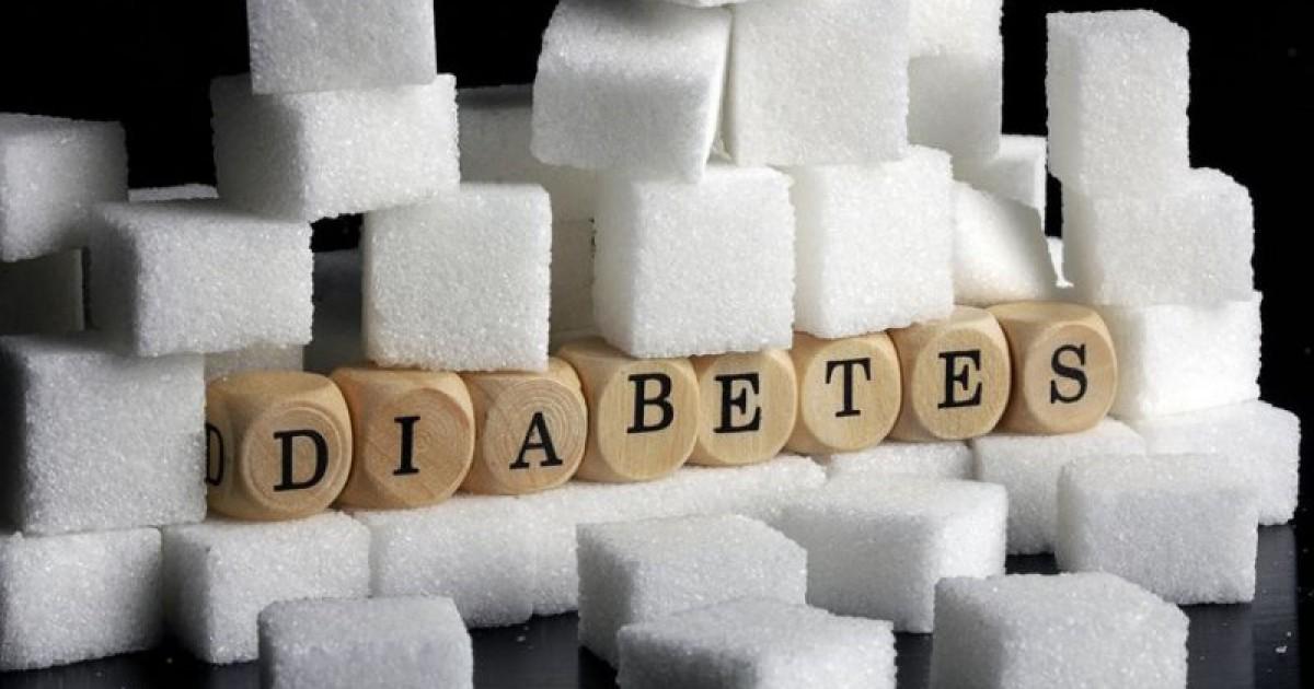 Скидка на скрининг сахарного диабета -10%