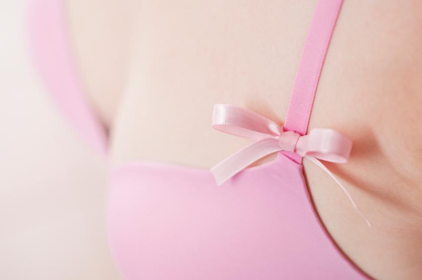 Бесплатная консультация маммолога-онколога Полянской А.С. - только 25 и 26 сентября
