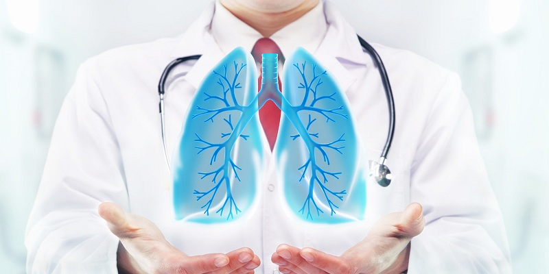 Скрининг заболеваний легких и сердца со скидкой 20%