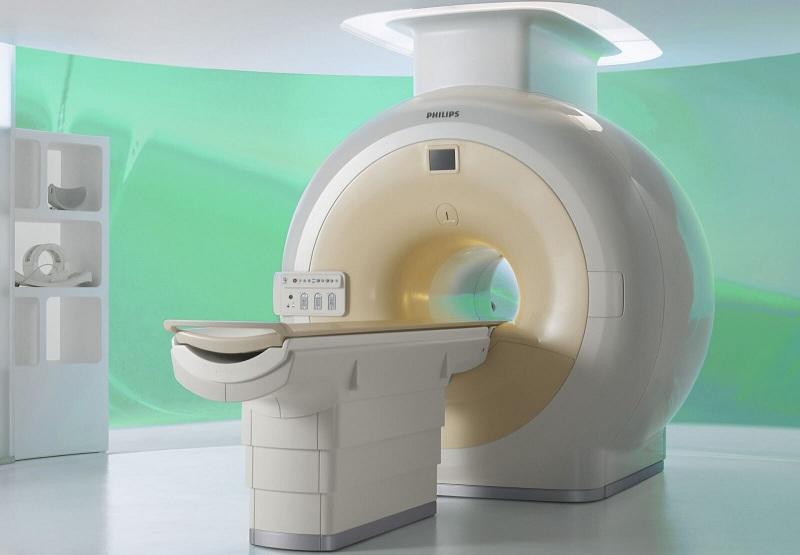 Акция - Три желания от МРТ-Эксперт